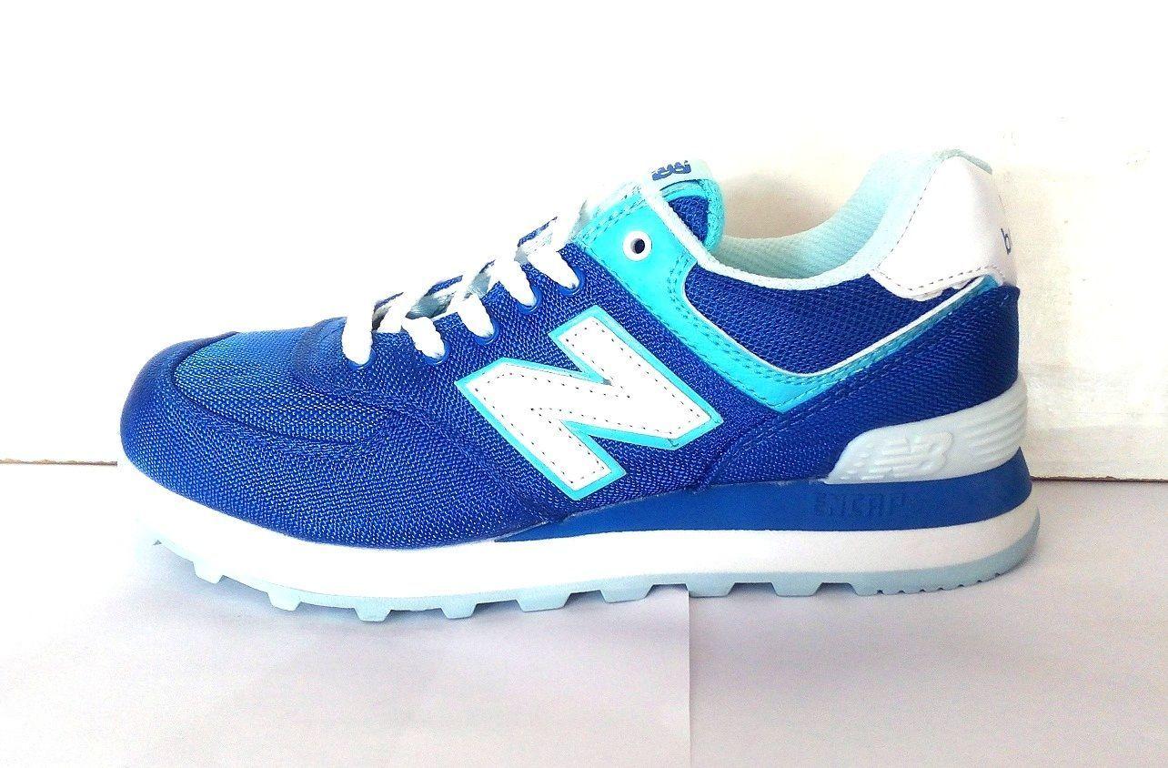 dd43e4cde234b9 Кроссовки New Balance 574 оригинал!: 449 грн. - Спортивне взуття ...