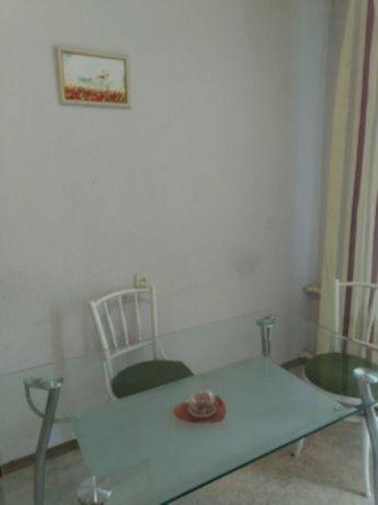 Сдам 2-к квартиру в центре, пр.Д.Яворницкого, Пассаж