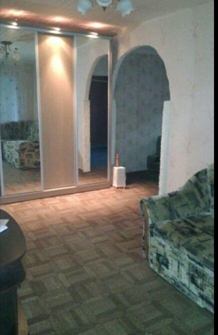 3-комнатная уютная квартира в центре Коминтерновского (Доброслава)