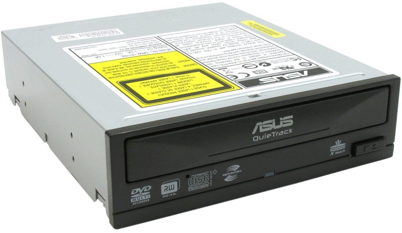 OPTIARC DVD RW AD-7170A DRIVER