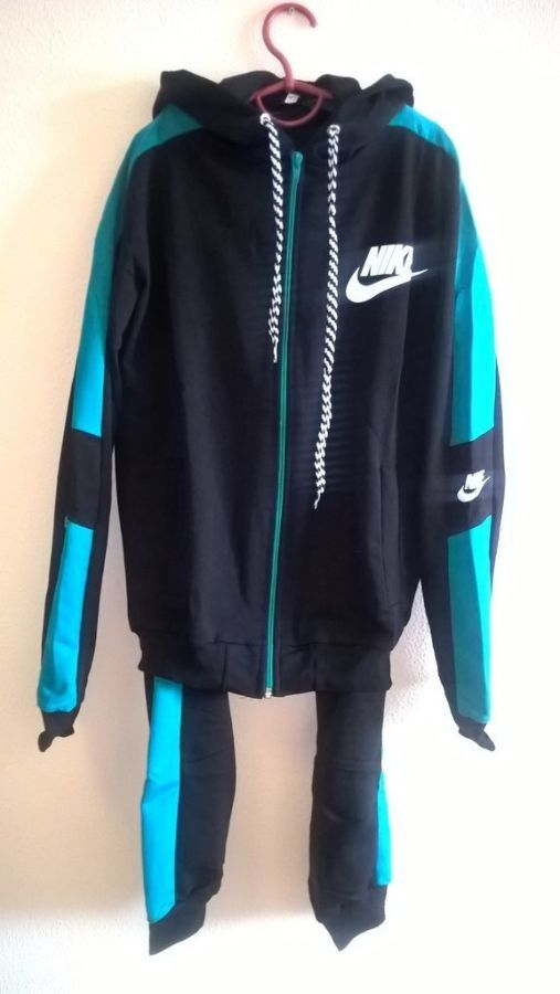 "Спортивный костюм ""Nike"" (11-14) лет"