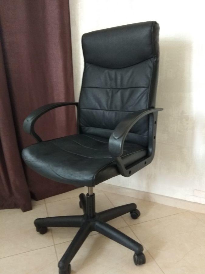 офисное кресло, крісло, крісло в офіс