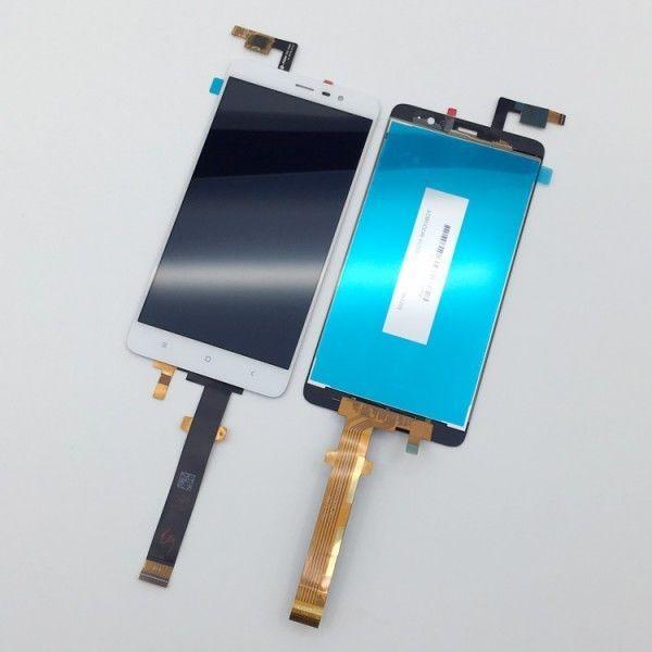 Замена экрана Xiaomi Redmi Note 3, Redmi Note 3 Pro