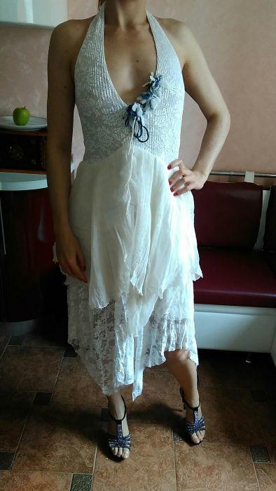 Платье Favori, юбки, одежда, женская одежда