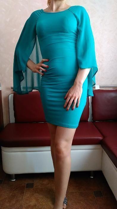 Платье Denny Rose Italy оригинал одежда, юбки