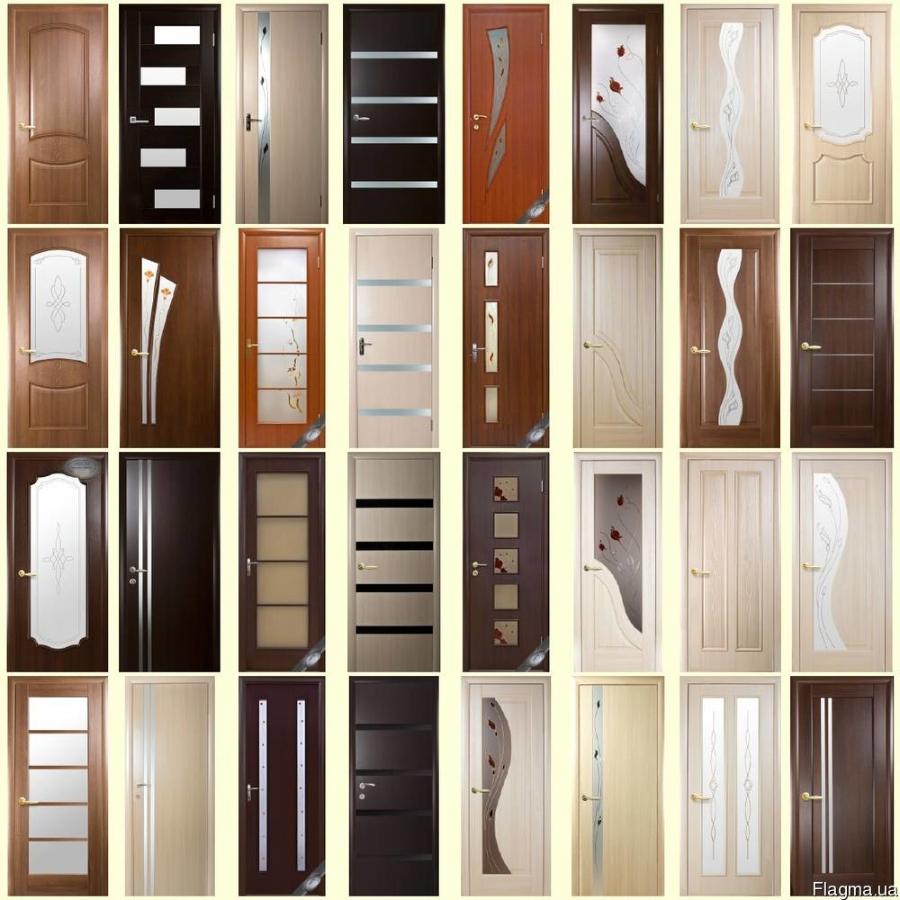 купить межкомнатные двери в ярославле