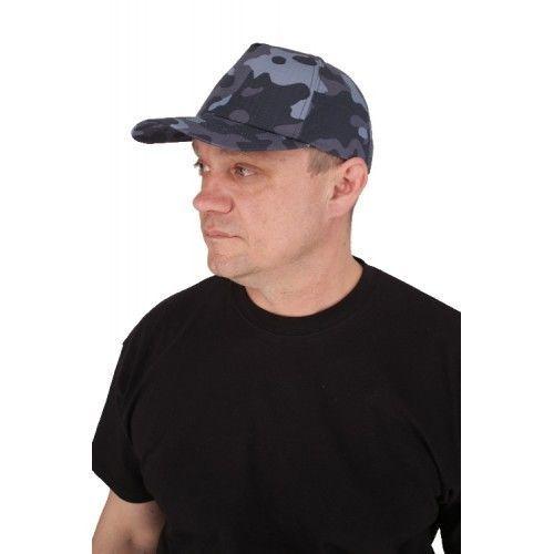 Блайзер охрана спецодежда