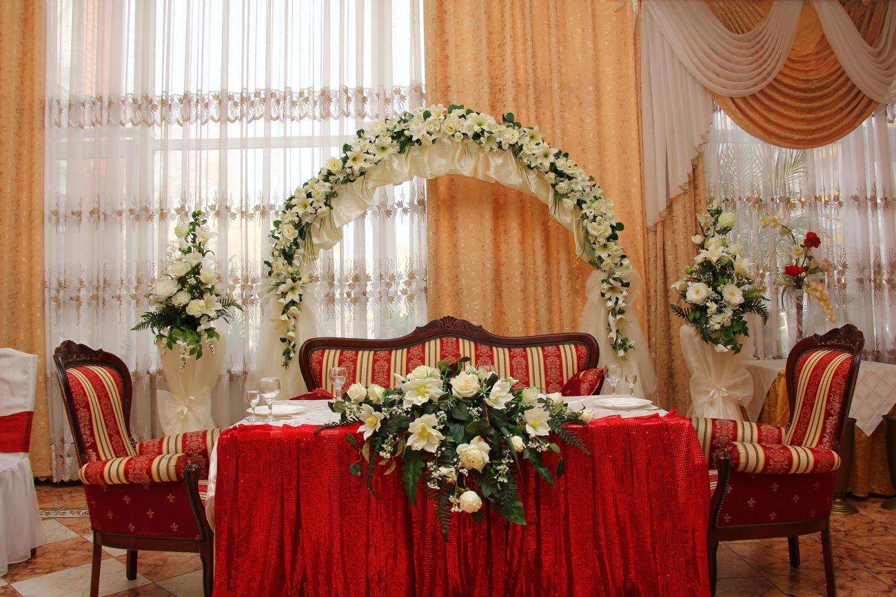 Свадебная арка, ширма, оформление свадьбы, декор днепр (днепропетровск