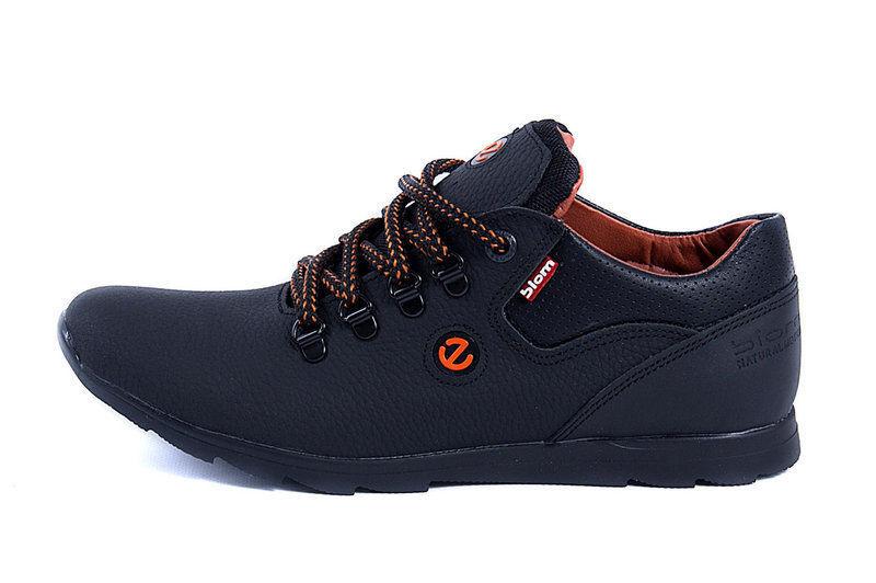 Мужские Кожаные Кроссовки Ecco biom  800 грн. - Спортивная обувь ... ce6ff259be21d