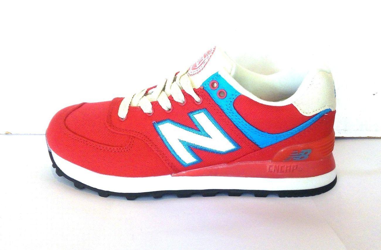 034fad5c Кроссовки New Balance 574 Оригинал!: 449 грн. - Спортивная обувь ...
