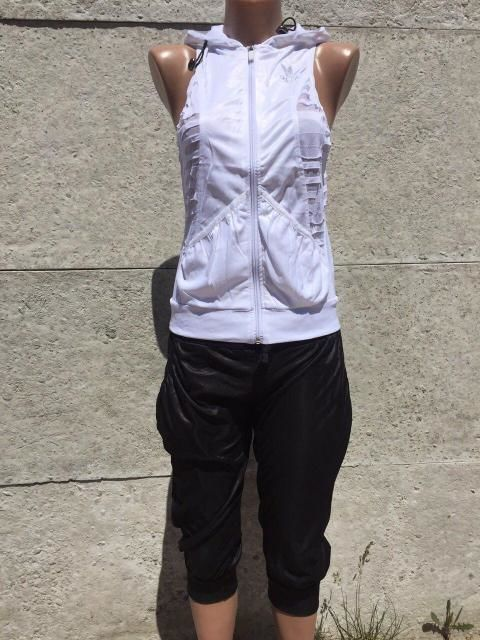Летний спортивный костюм. Adidas.  250 грн. - Спортивная одежда ... e921f9fe8e5