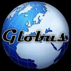 Работа на дому в компании Globus без вложений и обмана(не продажи)