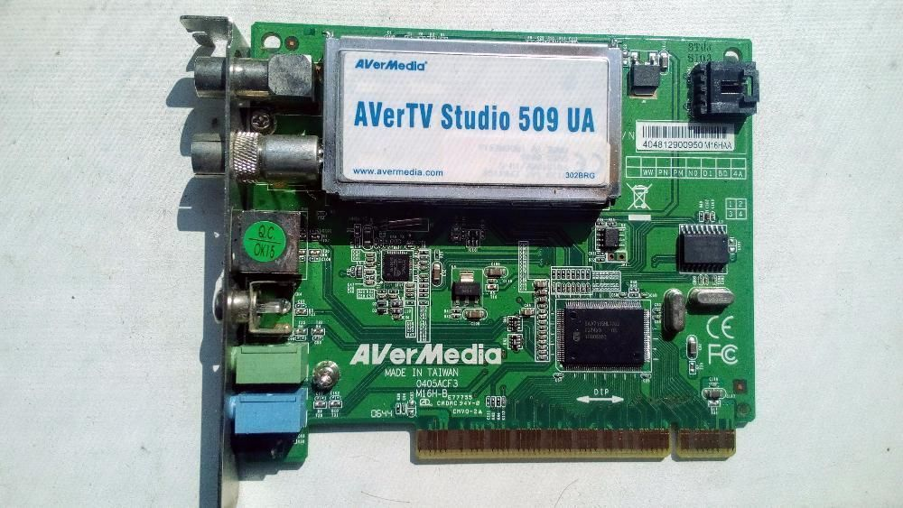 CX238803 PCI BROADCAST AUDIOVIDEO DECODER DRIVER FREE
