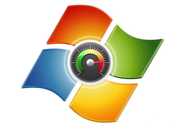 Оптимизация ОС Windows.