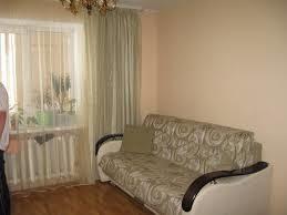 Свободное общежитие, ул.Труда, с ремонтом, мебелью! Субсидия!