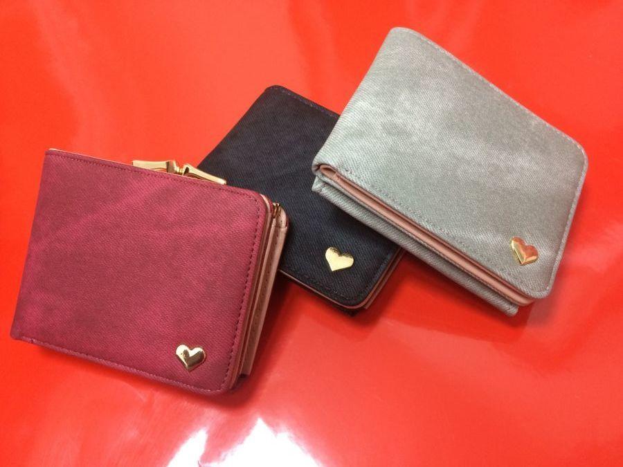 9ae41130b753 Женский кошелек. Красивый женский бумажник.+ Подарок. Женское портмоне