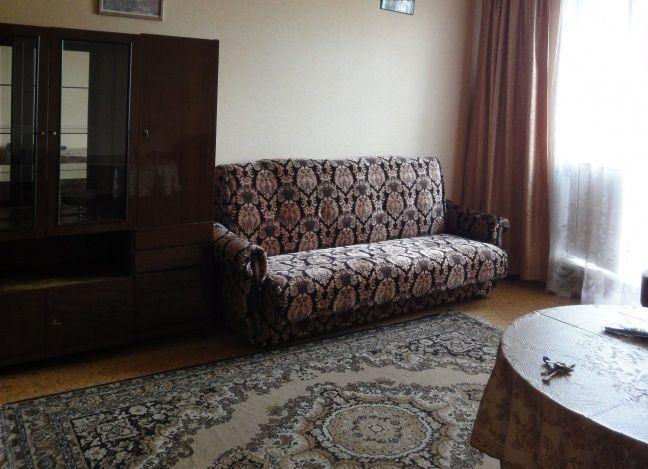 Свободная реальная 1ная квартира на Курской!
