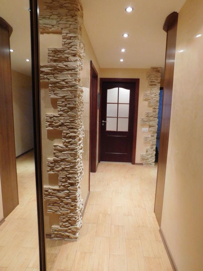 2-комнатная квартира на Печерске