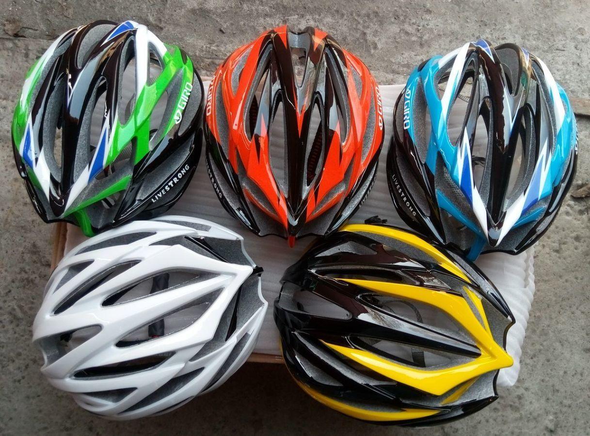 Шлемы новые, Gyro, выбор цвета.