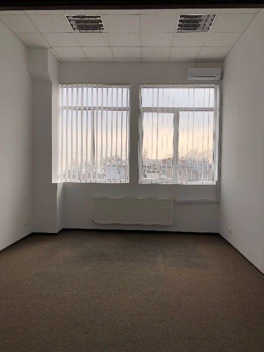 Аренда офиса центральная аренда в офиса в кемерово