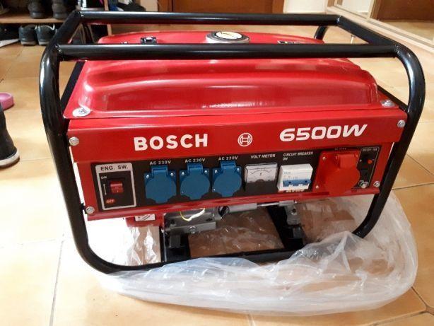 Генераторы бензиновые 380 вольт сварочный аппарат дензел цена