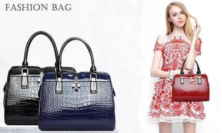 0ce9be372909 Распродажа стильных женских сумок Etaloo из натуральной кожи + подарок