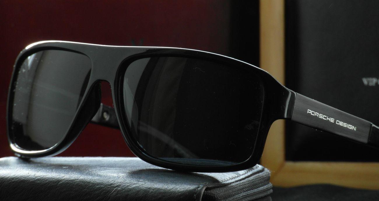 b2dc1fdff497 Солнцезащитные очки Porsche Design  449 грн. - Другие аксессуары ...