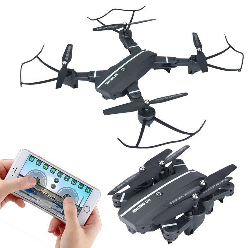 """Картинки по запросу """"rc drone"""""""
