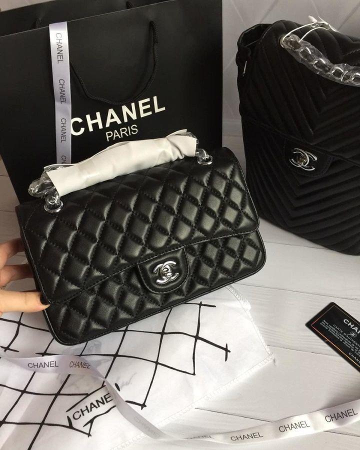 c297a711c3a5 Женская сумка Сhаnеl 2.55 , клатч Шанель Люкс Копия: 986 грн ...