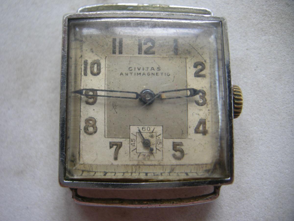 ... Аксесуари Київ · Наручні годинники Київ. Часы наручные мужские  швейцарские
