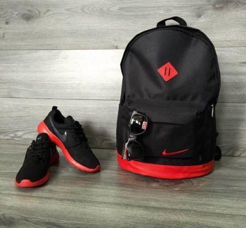 топ качество!Nike Найк рюкзак портфель сумка городская спорт  169 ... d1e7483a82241