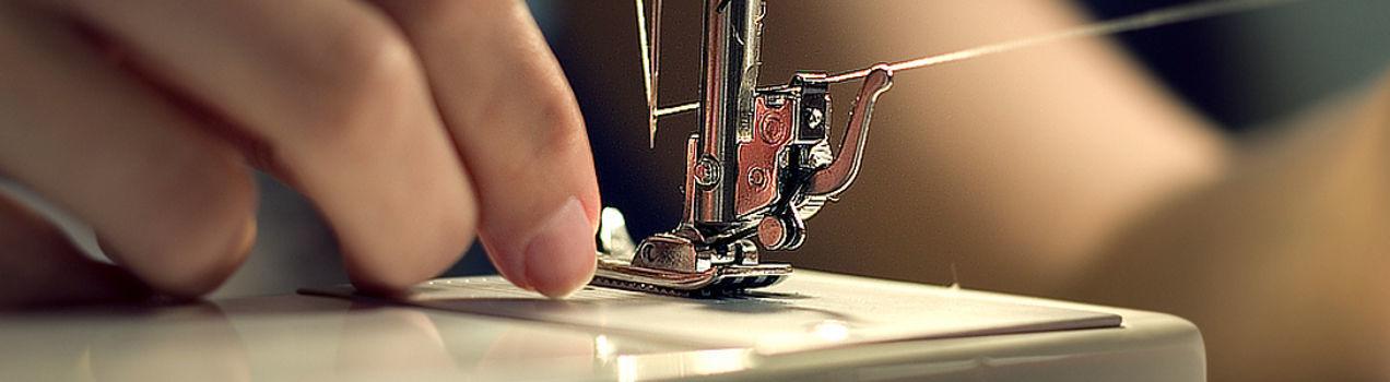 Швейный цех, массовый отшив одежды. Отшиваем под заказ.
