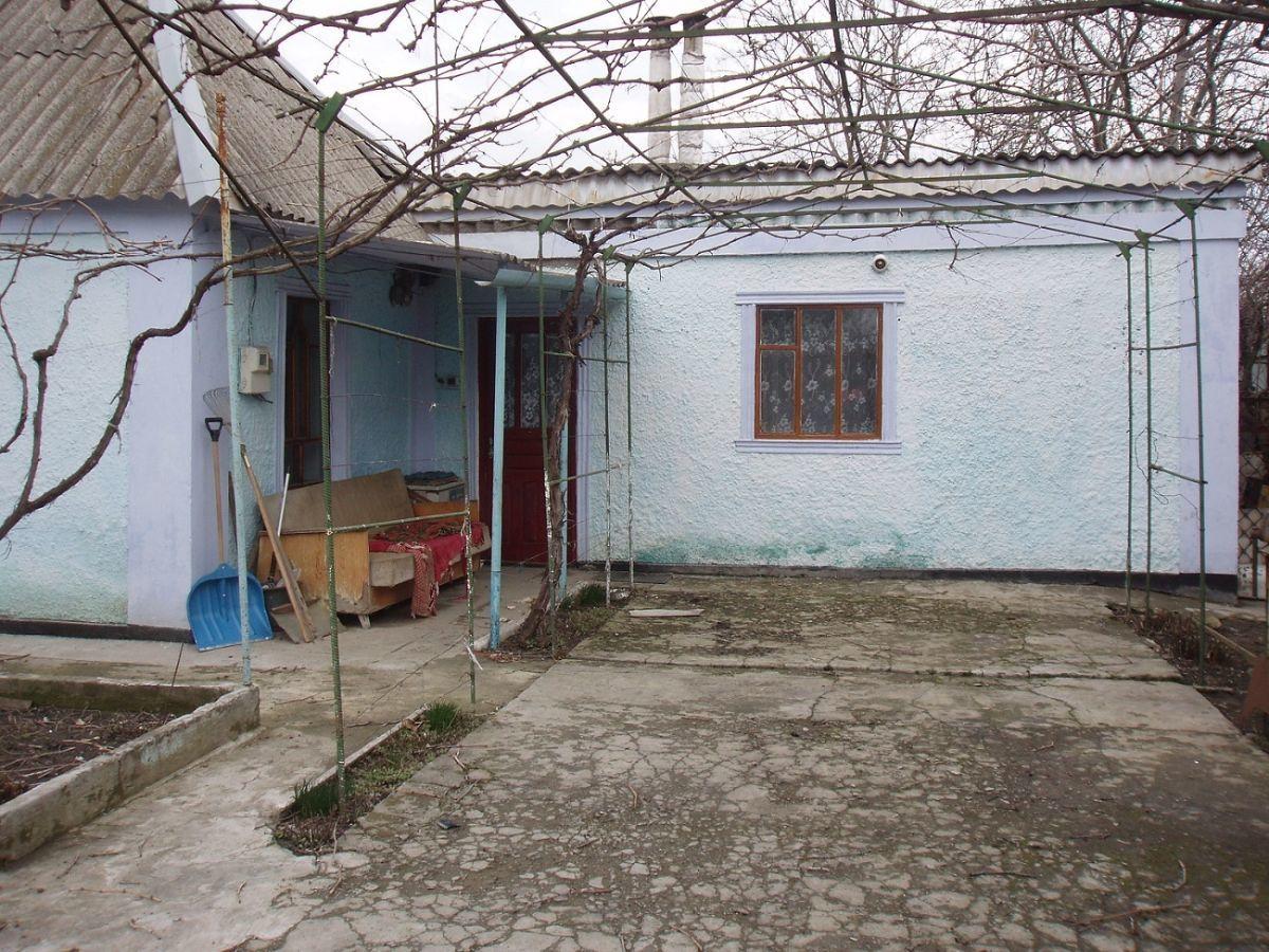 Продается дом по пр. Богоявленскому, Корабельный р-н
