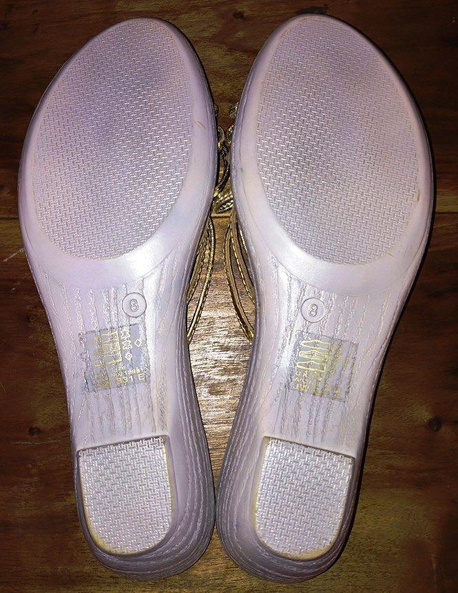 2fa37af128d639 Купити зараз - Кожаные шлепанцы The Shoe Tailor, 40-41р: 350 грн ...