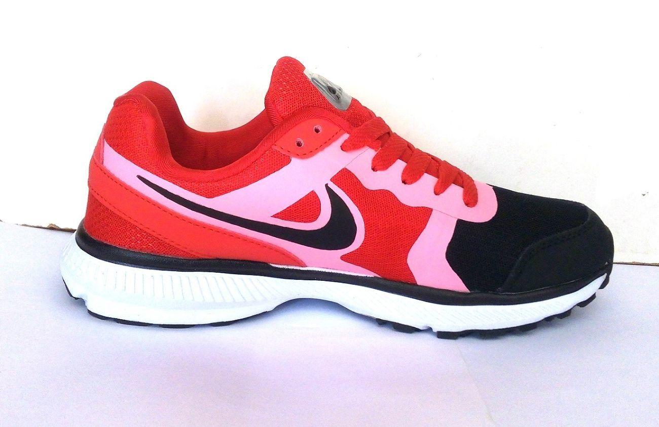 d8e52ff25482c8 Кроссовки Nike Zoom Dynamic Web Новые!: 399 грн. - Спортивне взуття ...