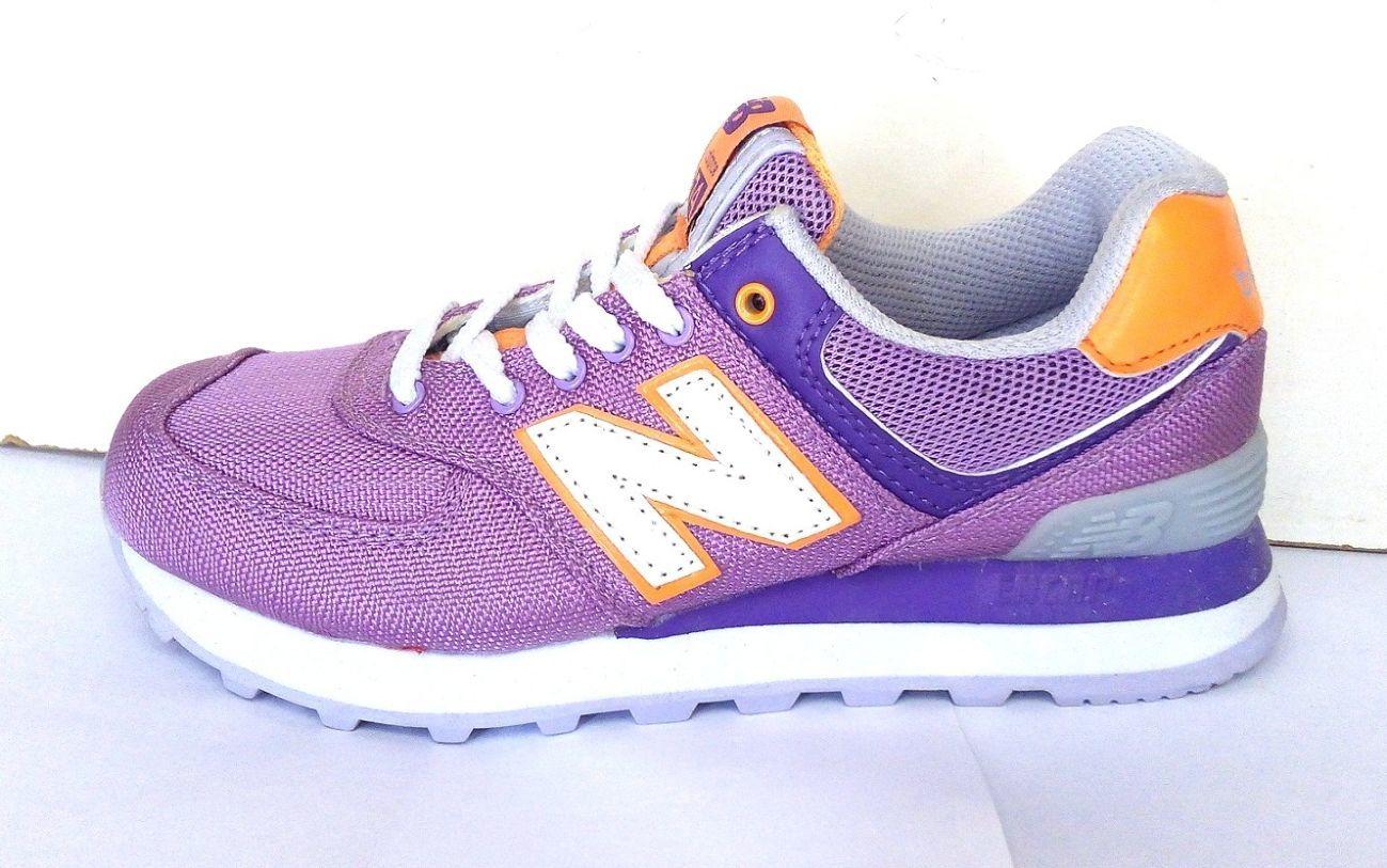 Кроссовки New Balance 574 Оригинал  449 грн. - Спортивная обувь ... 5bf879d694b