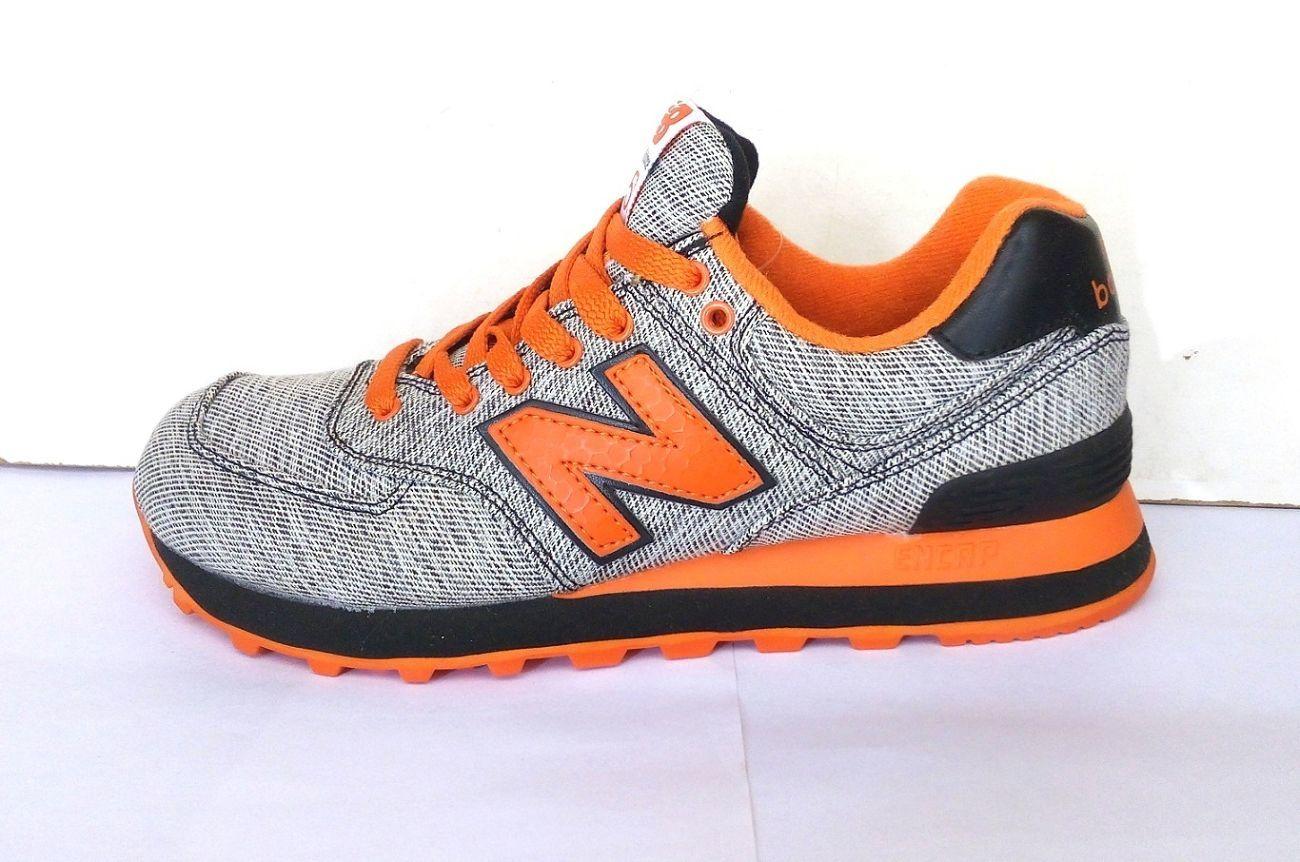 fff9898b36edb2 Кроссовки New Balance 574 Оригинал: 449 грн. - Спортивне взуття ...
