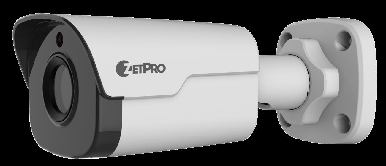 IP камера 1.3 mp ZIP-2121SR3-PF36