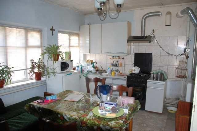 продам 2-х эт.дом в г.Скадовске