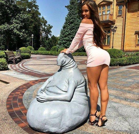 познакомлюсь позвоню в украине