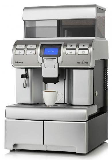 Безкоштовна оренда кавових апаратів кавоварок Coffee Group Lviv