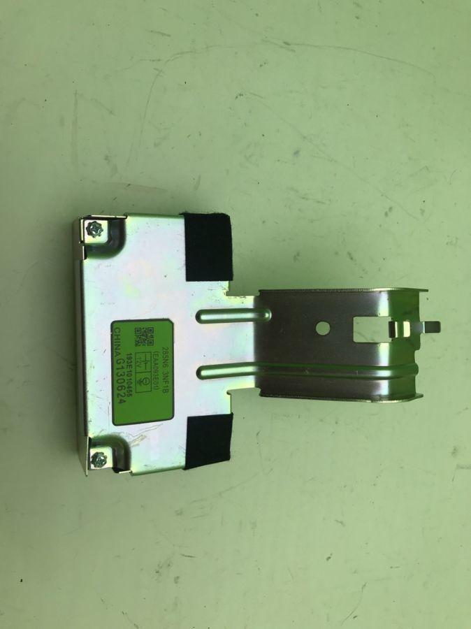 Модуль цифровой звуковой связи Nissan Leaf 285N6-3NF1B