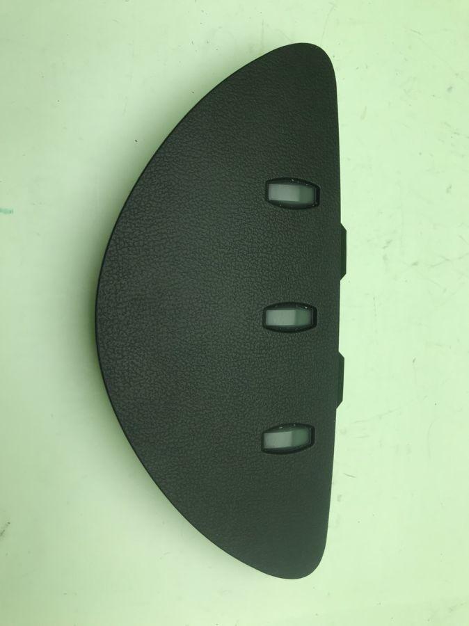Панель приборов индикатор зарядки Nissan Leaf 25020-3NA0B