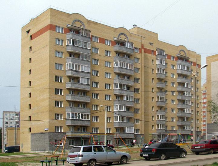 Сдается 3 - ная квартира, Вокзальная