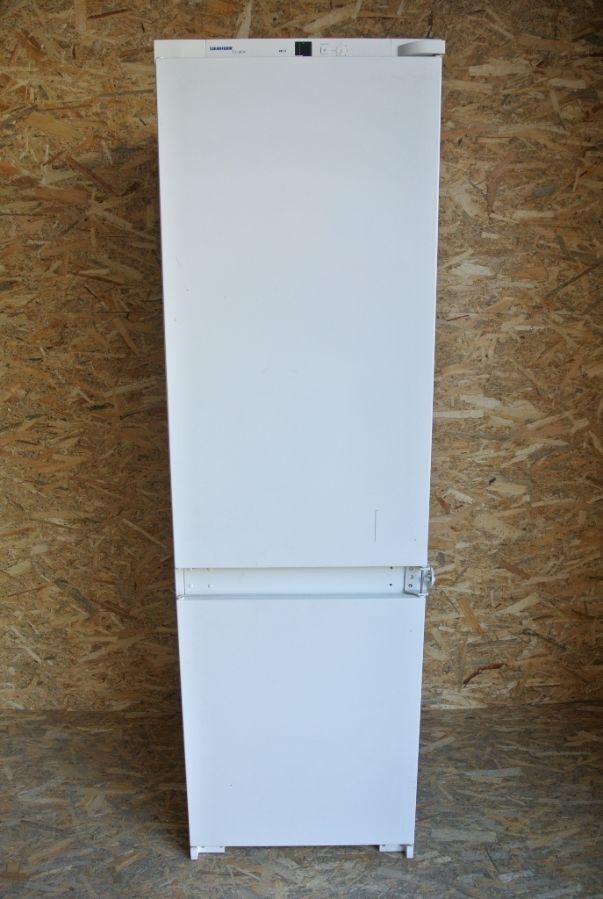 Холодильник встраиваемый Liebherr ICUS 30130 либхер из Европы Б у
