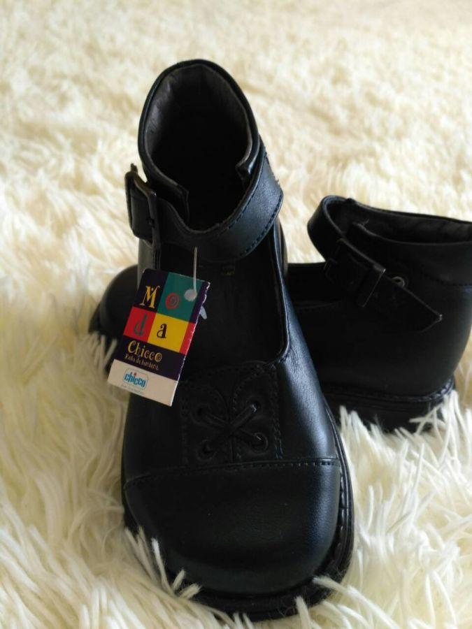 Chicco туфлі розмір 23  700 грн. - Для дівчаток Київ - оголошення на ... 71e821e437d8a