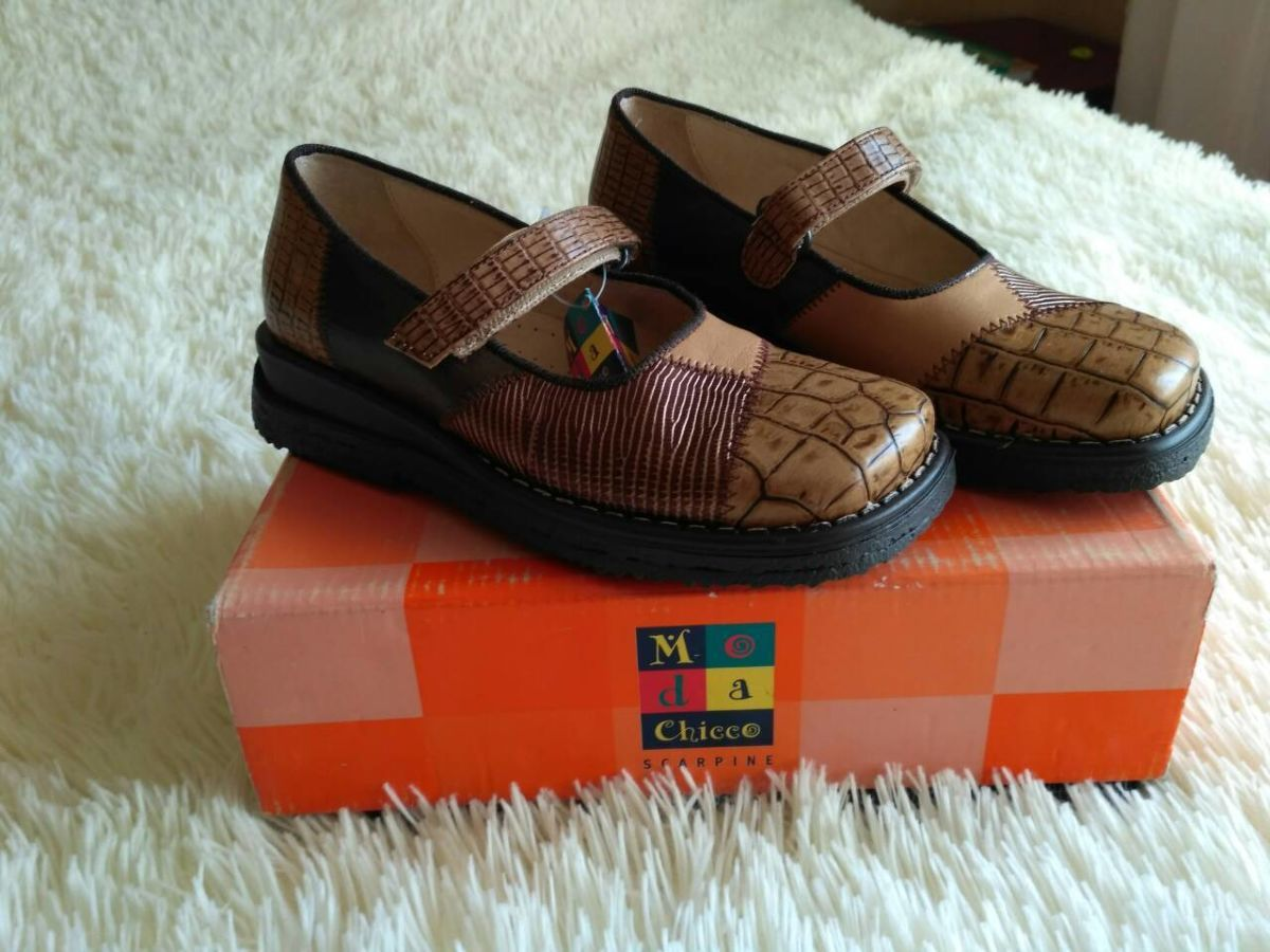 Chicco туфлі розмір 31  600 грн. - Для дівчаток Київ - оголошення на ... 98635c79bba4d