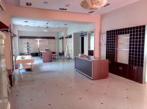 Продам помещение 315м под ресторан на Гоголя с ремонтом