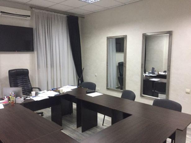 Продам помещение под офис на 5 Фонтана (140м), ремонт