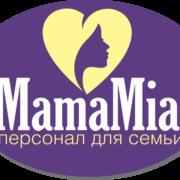 КА MamaMia приглашает на работу опытных нянь,домработниц, сиделок